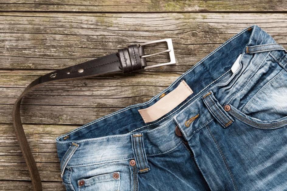 pasek do spodni