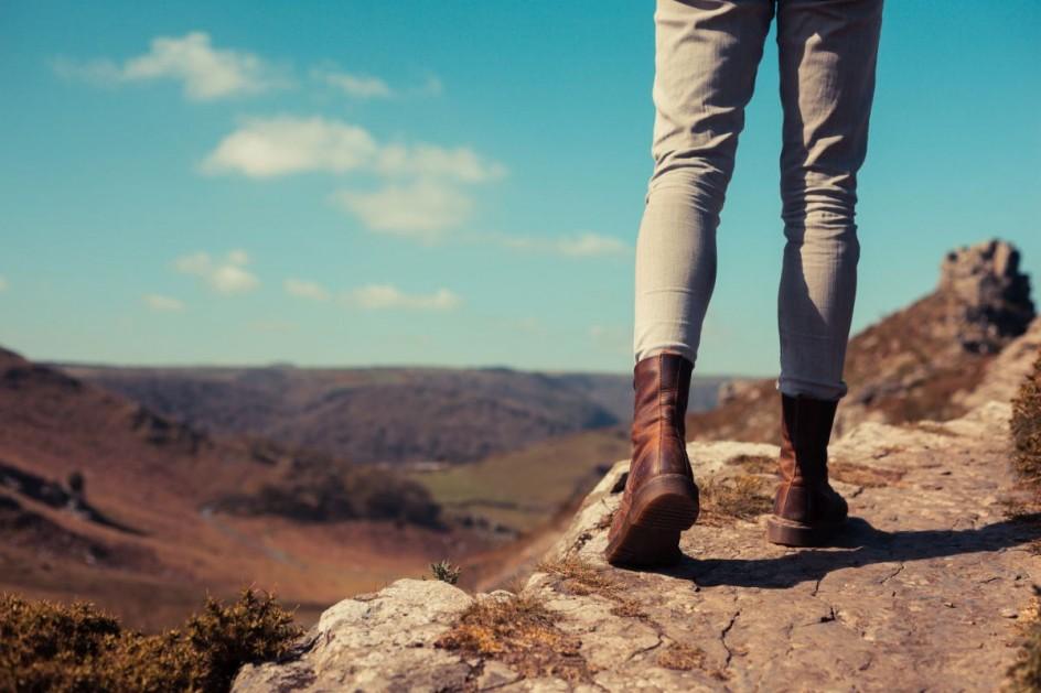 jakie wybrac buty na jesien