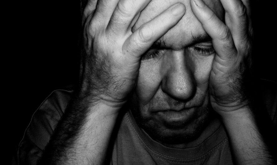Dlaczego psychoterapia cieszy się tak dużym zainteresowaniem?